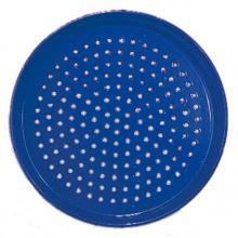 Сито для песка nic синее  (NIC535046)