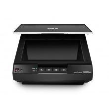 Сканер А4 Epson Perfection V600 Photo (B11B198033)