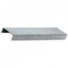 Скоби для меблевого степлера 10 мм, тип 53, 1000 шт,  MTX (MIRI411209)