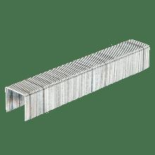 Скоби Topex 10 мм, 1000 шт.*1 уп., тип J (41E310)