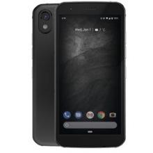 Смартфон CAT S52 4/64GB Dual SIM Black (CS52-DAB-ROE-EN)