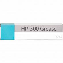 Смазка VTC для термопленки 10Г (HP-300/10) высокотемпературная