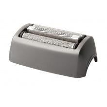 Сменная сетка для бритвы Remington HF9000 Heritage (SPF-HF9000)