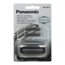 Набор сменный нож и сетка Panasonic для электробритвы (WES9020Y1361)