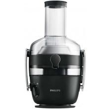Соковитискач Philips HR1919/70 (HR1919/70)