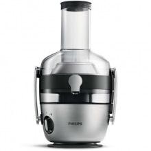 Соковитискач Philips HR1922/20 (HR1922/20)
