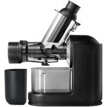 Соковитискач шнековий Philips HR1889/70 (HR1889/70)