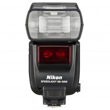 Вспышка Nikon SB-5000 (FSA04301)