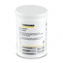 Средство Karcher CarpetPro RM 760 iCapsol для чистки ковров , 800 г (6.295-849.0)