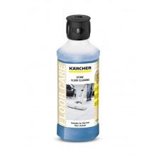 Средство Karcher CarpetPro RM 760 iCapsol для чистки каменного пола, 500 мл (6.295-943.0)