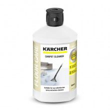 Засіб миючий Karcher для чіскі килимів RM 519 3в1 (1л) (6.295-771.0)