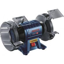 Станок Bosch точильный Professional GBG 35-15 (0.601.27A.300)