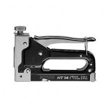Степлер Bosch HT 14 4-14 мм, Скобы 53/A (0.603.038.001)