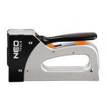 Степлер Neo 6-14 мм, скоба J (16-022)