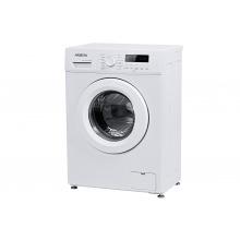 Пральна машина Ardesto WMS-6109W 6кг/1000/A++/12 програм/small display/колір білий/45см (WMS-6109W)