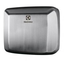 Сушилка для рук Electrolux EHDA-2500 2.5 кВт, 15 сек., металл, серебристый (EHDA-2500)