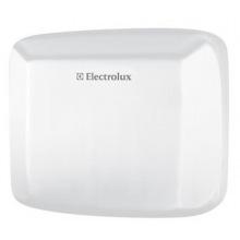 Сушилка для рук Electrolux EHDA/W-2500 2.5 кВт, 15 сек., металл, белая (EHDA/W-2500)