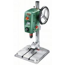 Сверлильная машина Bosch PBD 40 настольна (0.603.B07.000)