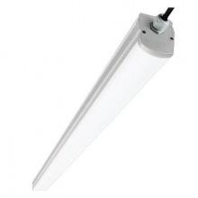 Светильник влагопылезащищенный LED Signify, 37W, WT035C, 1500mm, 230V, 4000К (911401735832)