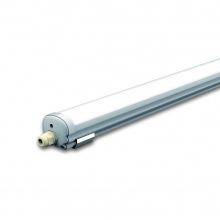 Светильник влагопылезащитный LED V-TAC, SKU-6286, G-series, 1500mm, 48W, 230V, 6400К (3800157616508)