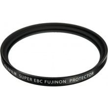 Свiтлофiльтр захісний Fujifilm PRF-49S (16240975)