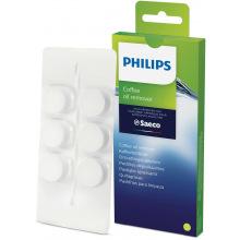 Таблетки Philips для видалення масляного нальоту (CA6704/10)