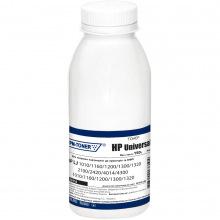 Тонер IPM HP Universal 150г (TB116)