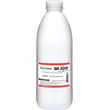Тонер Mitsubishi HL2030 800г (TB134-9-800)
