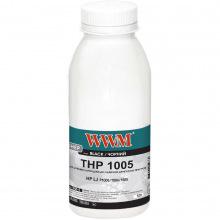 Тонер WWM THP1005 50г (TB85-2)