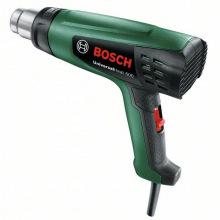 Фен строительный Bosch UniversalHeat (0.603.2A6.120)