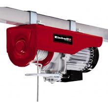 Тельфер электрический Einhell TC-EH 600 (2255150)