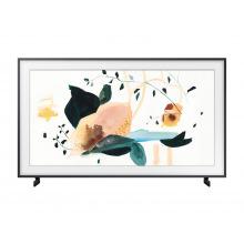 """Телевизор 55"""" QLED 4K Samsung QE55LS03TAUXUA Smart, Tizen, Black, Frame (QE55LS03TAUXUA)"""