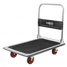 Візок Neo вантажна, до 300 кг (84-403)