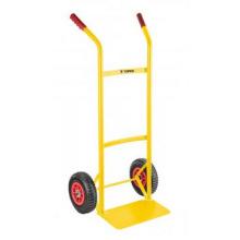 """Візок Topex універсальний """"Млинарка"""" вантажний, 120 кг (79R305)"""