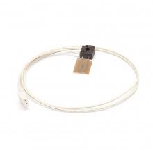 Термістор АНК  аналог 1404-001364 (3202371)