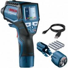 Термодетектор Bosch Professional Bosch GIS 1000 C (0.601.083.300)