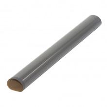 Термопленка АНК (1900780) OEM качество