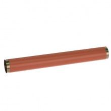 Термоплівка BASF (WWMID-69092) металізована