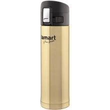 Термос Lamart (0.42л) LT4009 (LT4009)