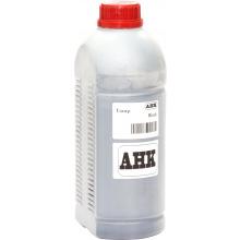 Тонер АНК 1000г Black (Черный) 3203019