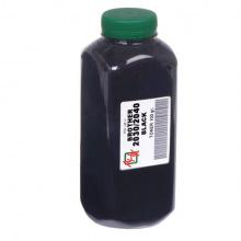Тонер АНК 100г Black (Чорний) 1400730