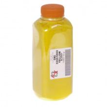 Тонер АНК 140г Yellow (Желтый) 1502020