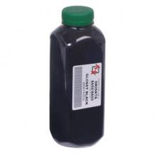 Тонер АНК 160г Black Glossy (Черный) 1502040