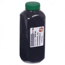 Тонер АНК 225г Black (Черный) 1401220