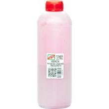 Тонер АНК 330г Magenta (Красный) 1505538