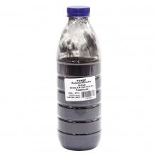 Тонер АНК 480г Black (Чорний) 1401604