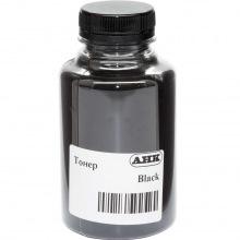 Тонер АНК 90г Black (Черный) 3203496