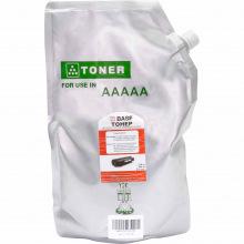 Тонер BASF 1000г BASF-BT-HP1005-1000