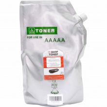 Тонер BASF 1000г (BASF-BT-HP1160-1000)