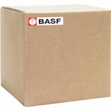 Тонер BASF 10кг (BASF-BT-HP1005-10000)